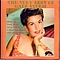 Gale Storm - The Very Best of Gale Storm album