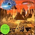 Gamma Ray - Blast From the Past (disc 1) album