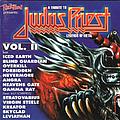Gamma Ray - A Tribute to Judas Priest: Legends of Metal (disc 2) album