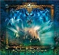 Gamma Ray - Skeletons in the Closet (disc 2) album