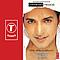 Ganesh Hegde - G-ganesh Hegde album