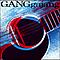 Ganggajang - Ganggajang album