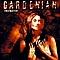 Gardenian - Soulburner album