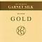 Garnett Silk - Garnett Silk - Gold album
