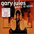 Gary Jules - Broke Window альбом
