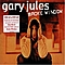 Gary Jules - Broke Window album