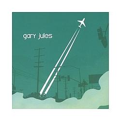 Gary Jules - Gary Jules album