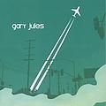 Gary Jules - Gary Jules альбом