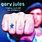 Gary Jules - Trading Snakeoil for Wolftickets album
