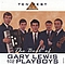 Gary Lewis & The Playboys - Ten Best album