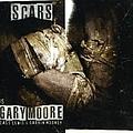 Gary Moore - Scars альбом