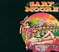 Gary Moore - Grinding Stone альбом