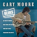 Gary Moore - Blues Collection альбом