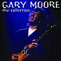Gary Moore - The Collection альбом