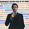 Gene Pitney - Something's Gotten Hold of My Heart album