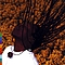 Geoffrey Oryema - Exile альбом