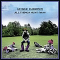 George Harrison - All Things Must Pass (disc 2) альбом