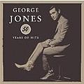 George Jones - 50 Years of Hits album