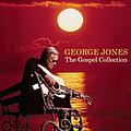 George Jones - The Gospel Collection album