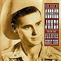 George Jones - The Best of George Jones, Vol. 1: Hardcore Honky Tonk album
