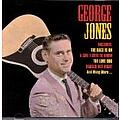 George Jones - George Jones album