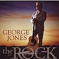 George Jones - The Rock: Stone Cold Country 2001 album