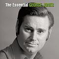 George Jones - The Essential George Jones album