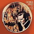 George Jones - In a Gospel Way album
