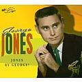 George Jones - Jones by George! (disc 1) album