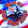 George Jones - Best Of Toe The Line, The album