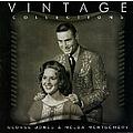 George Jones - Vintage Collections album