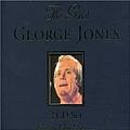 George Jones - The Great George Jones album