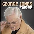 George Jones - Hits I Missed...And One I Didn't album