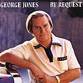 George Jones - By Request album