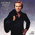 George Jones - Still the Same Ole Me album