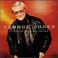 George Jones - It Don't Get Any Better Than This album