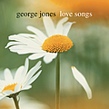 George Jones - Love Songs album