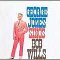 George Jones - George Jones Sings Bob Wills album