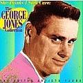 George Jones - She Thinks I Still Care: The George Jones Collection album