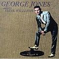 George Jones - Salutes Hank Williams album
