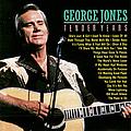 George Jones - Tender Years album