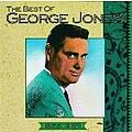 George Jones - The Best of George Jones (1955-1967) album