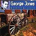 George Jones - 25 Country Classics album
