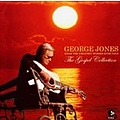 George Jones - The Gospel Collection (disc 2) album