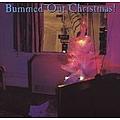 George Jones - Bummed Out Christmas album