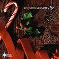 George Jones - Christmas Country album