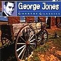 George Jones - Country Classics album