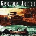 George Jones - All American Country album