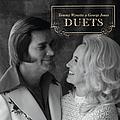 George Jones - Duets album