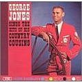 George Jones - The Sings the Hits of His Country Cousins album